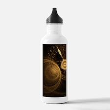 gc_iPad Mini Case_1018 Water Bottle