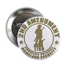 "Minutemen, the Original Homesland Sec 2.25"" Button"
