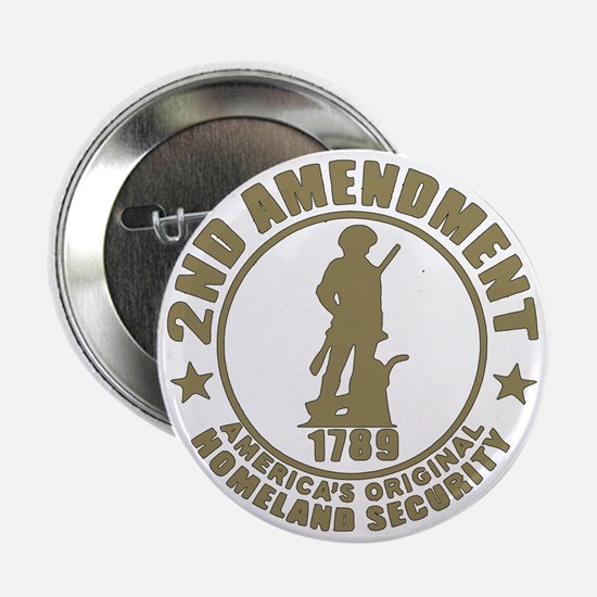 "Minutemen, the Original Homesland Sec 2.25"" Button"