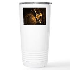 gc_laptop_skin Travel Mug
