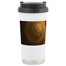 gc_tea_recipe_box_824_H Travel Mug