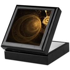 gc_coaster_all_665_H_F Keepsake Box