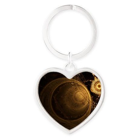 gc_coaster_all_665_H_F Heart Keychain