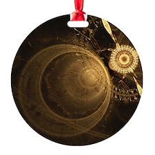 gc_16_pillow_hell Ornament