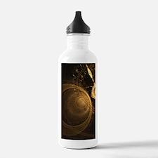 gc_galaxy_note_case_83 Water Bottle