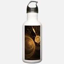 gc_iPhone_Snap_Case Water Bottle