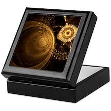 gc_ipad_2 Keepsake Box