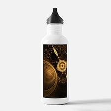 gc_iphone_3g_case Water Bottle