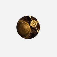 gc_Square_Wine_867_H_F Mini Button