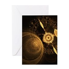 gc_ipad_sleeve_554_H_F Greeting Card