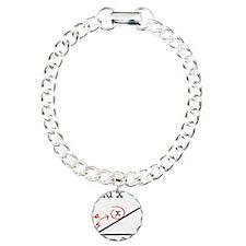 find x Bracelet