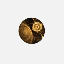 gc_Heart_Wine_869_H_F Mini Button