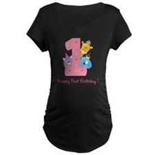 firstb16 T-Shirt
