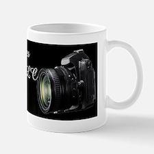 Making Memories Photography LLC Mug