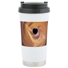 h_l_cutting_board_820_H Travel Mug