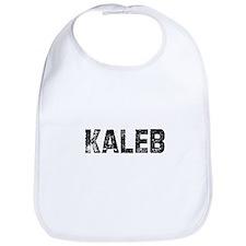 Kaleb Bib