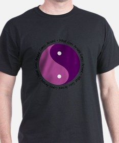 WHAT GOES AROUND... T-Shirt