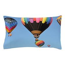 1754 Pillow Case