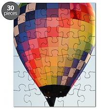 1706 Puzzle