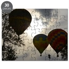 042 Puzzle