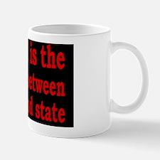 freedomrectangle Mug