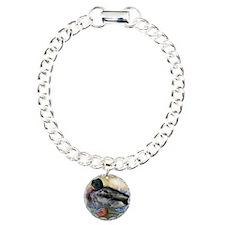 1119 Bracelet
