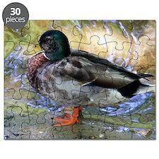 1119 Puzzle