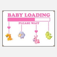 Baby Toys Banner