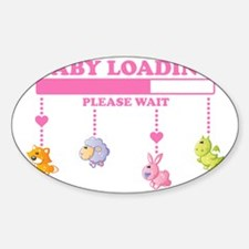 Baby Toys Decal