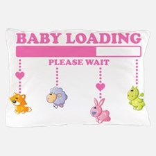 Baby Toys Pillow Case