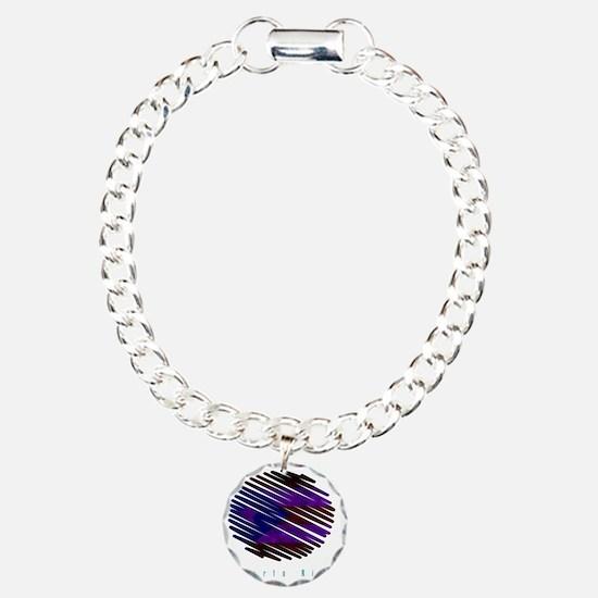 Puerto Rico Bracelet