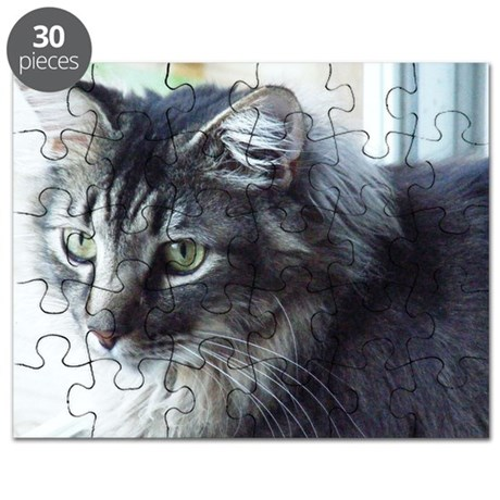 461 Puzzle