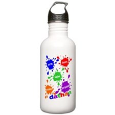 Dathan Water Bottle