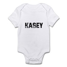 Kasey Infant Bodysuit