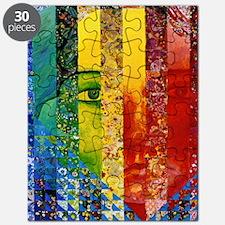 Curtains-4464wx6192h Puzzle