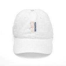 Jim Bowl Cap