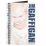 Jim Bowl Journal