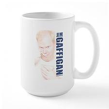 Jim Bowl Mug