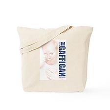 Jim Bowl Tote Bag