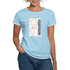 Jim Bowl Women's Light T-Shirt