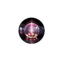 ms_Square_Keychain_873_H_F Mini Button
