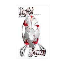 Bottle_SoccerStarsEnglish Decal