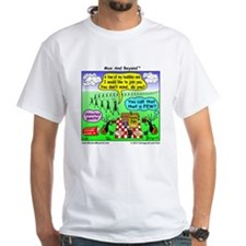 Ants at Picnic Shirt