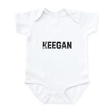 Keegan Infant Bodysuit