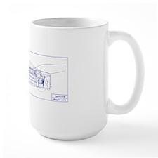 917/10 Mug