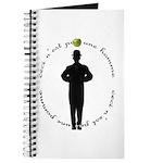 Not An Apple Journal