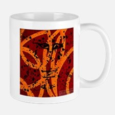 """SplatterNoid"" Coffee Mug"
