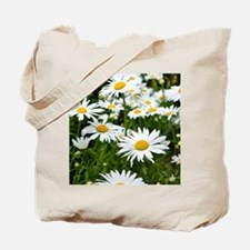 an audience for the sun Tote Bag