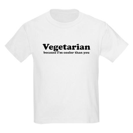 vegcooler T-Shirt