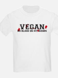 veganblood T-Shirt